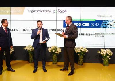 XXVII Forum Ekonomiczne