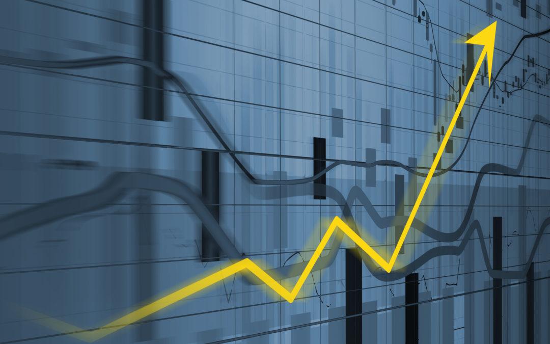 Czy w drugiej połowie roku wzrost gospodarczy Polski przyspieszy?