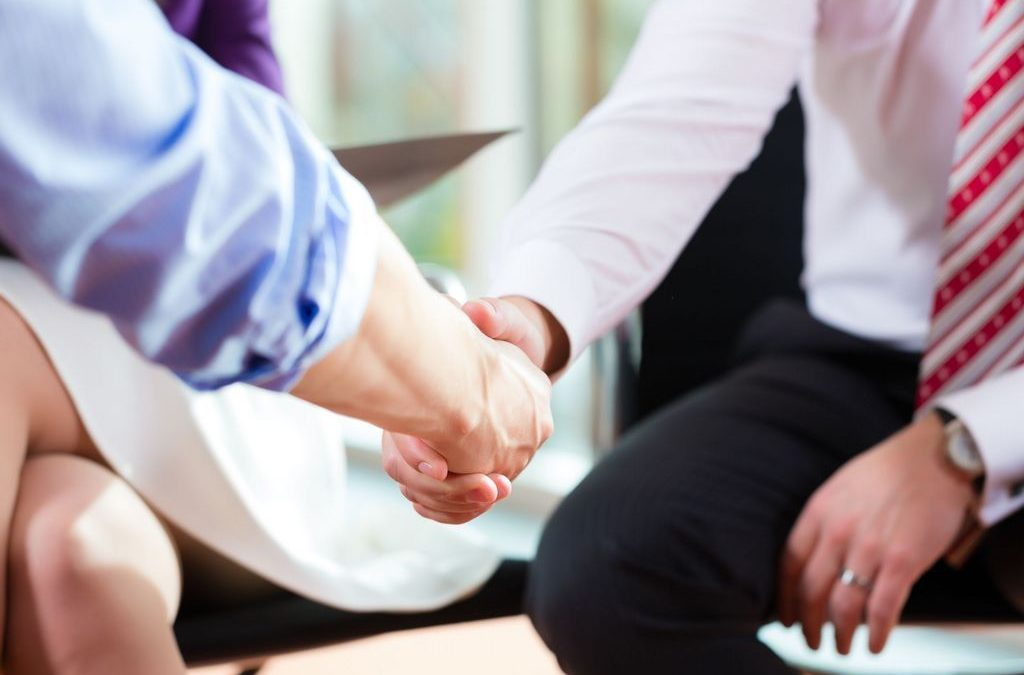 Poprawa na rynku pracy w Polsce uderza w przedsiębiorców