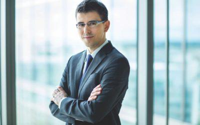Rozwój gospodarki w Polsce będzie zależał od wzrostu skali działalności firm